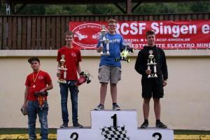 DM-Sieger-RCSF-001-2015-09-06