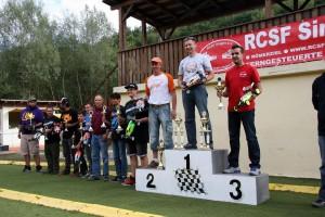 DM-Sieger-RCSF-003-2015-09-06