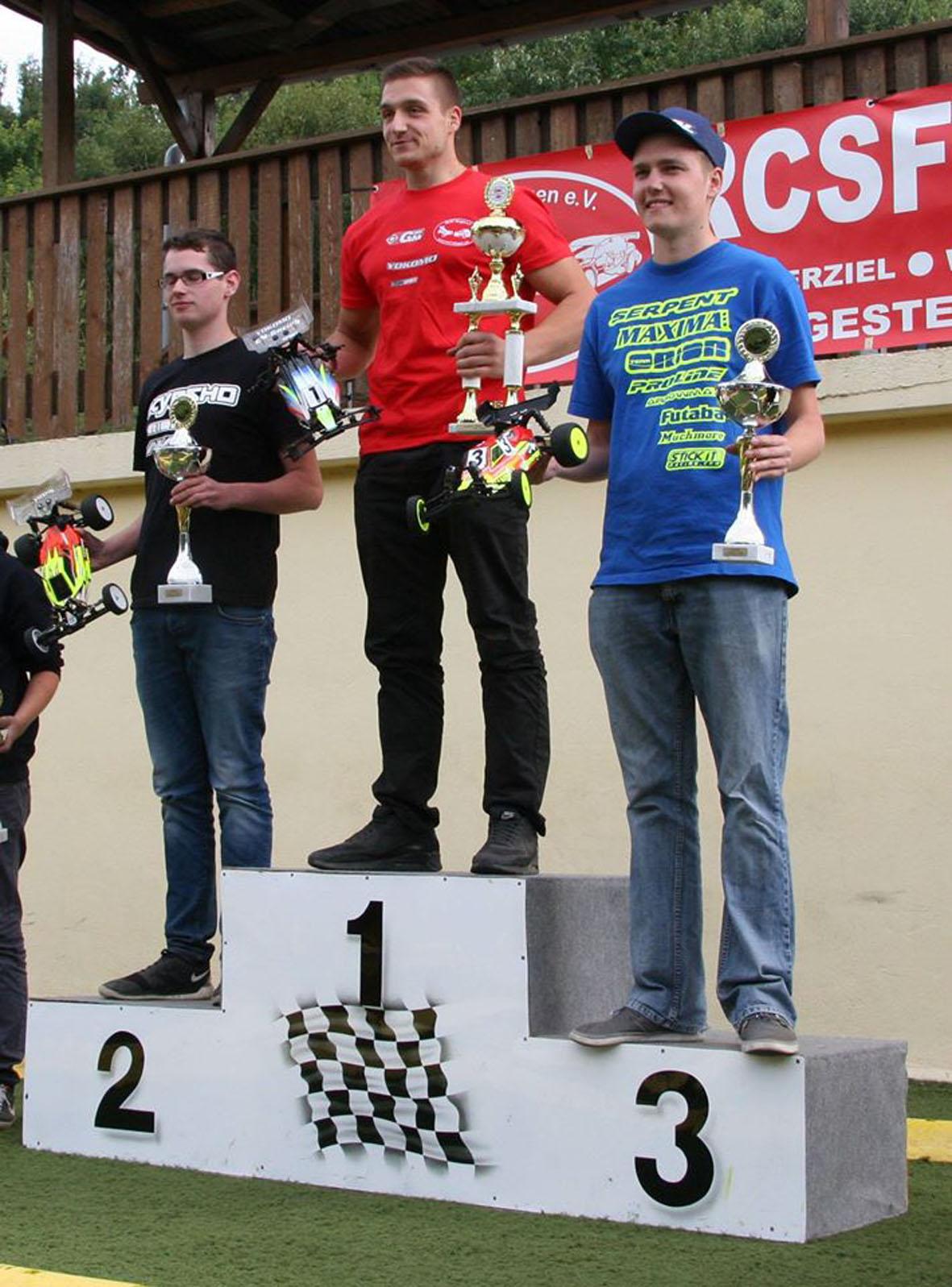 DM-Sieger-Swen-Lauber-001-2015-09-06