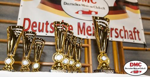 DMC_DeutscheMeisterschft