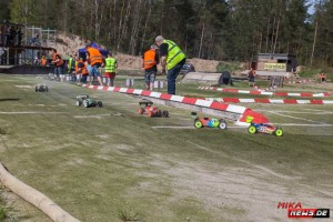 2018_04_22_RCS_Offroad_Staaken_SK_Lauf_519