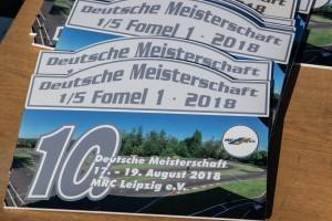 2018_08_18_DM_MRC_Leipzig_VG5F1_860
