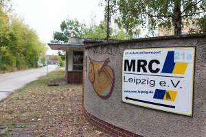 2018_08_18_DM_MRC_Leipzig_VG5F1_TW_1