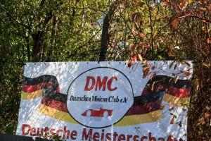 2018_09_28_Deutsche_Meisterschaft_VG5TW_Leipzig_103