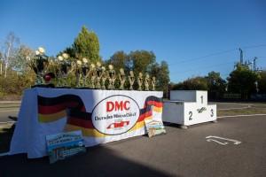 2018_09_28_Deutsche_Meisterschaft_VG5TW_Leipzig_1098
