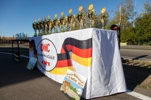 2018_09_28_Deutsche_Meisterschaft_VG5TW_Leipzig_1106