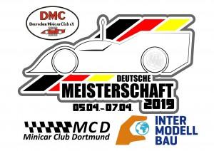 Banner DM EG12 V2