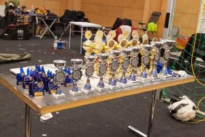 2019_03_02_Bernauer_Offroad_Cup_Finale_395 (1)