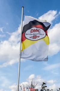 2019_08_17_DM_ORE4WD_AMC_Langenfeld_0005