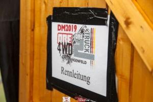2019_08_17_DM_ORE4WD_AMC_Langenfeld_0018-2