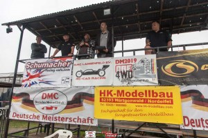 2019_08_17_DM_ORE4WD_AMC_Langenfeld_0029-2