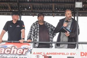 2019_08_17_DM_ORE4WD_AMC_Langenfeld_0078
