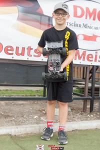2019_08_17_DM_ORE4WD_AMC_Langenfeld_0621