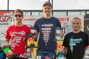 2019_08_17_DM_ORE4WD_AMC_Langenfeld_1734