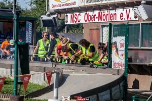 2019_08_23_Deutsche_Meisterschaft_OR8_MSC_Ober_Mörlen_0113