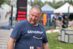 2019_08_23_Deutsche_Meisterschaft_OR8_MSC_Ober_Mörlen_2018