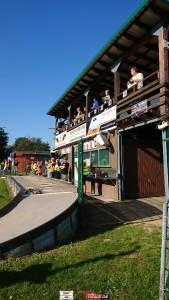 2019_08_23_Deutsche_Meisterschaft_OR8_MSC_Ober_Mörlen_0017