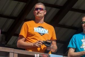 2019_08_23_Deutsche_Meisterschaft_OR8_MSC_Ober_Mörlen_0352