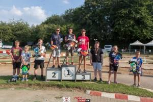 2019_08_23_Deutsche_Meisterschaft_OR8_MSC_Ober_Mörlen_2730