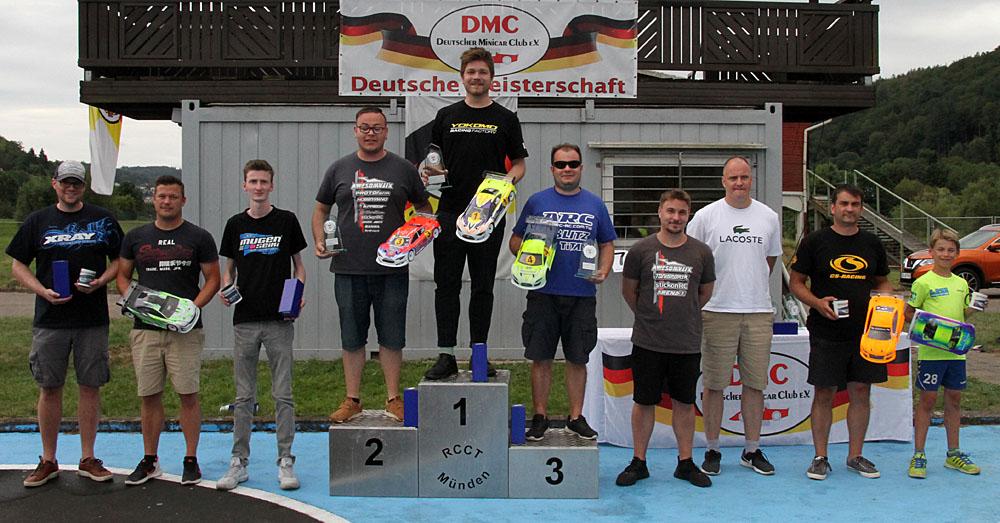 DM2019_Münden_sport