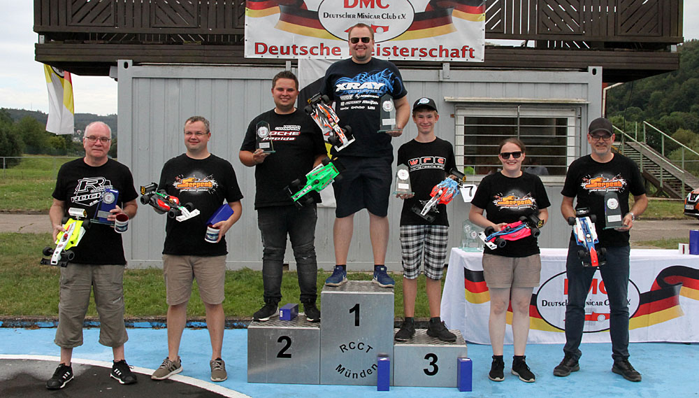 DM2019_Münden_Formel