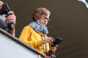 2019_09_07_Deutsche_Meisterschaft_ORE2WD_Arena33_1010