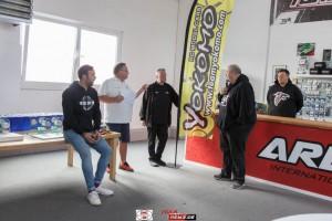 2019_09_07_Deutsche_Meisterschaft_ORE2WD_Arena33_1128