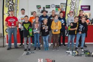 2019_09_07_Deutsche_Meisterschaft_ORE2WD_Arena33_1139