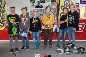 2019_09_07_Deutsche_Meisterschaft_ORE2WD_Arena33_1141