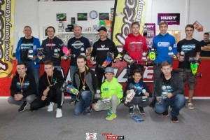 2019_09_07_Deutsche_Meisterschaft_ORE2WD_Arena33_1149