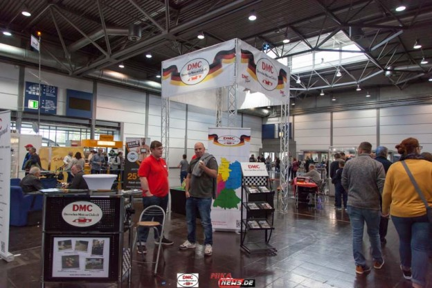 2019_10_03_GT_Messecup_modell_hobby_spiel_Leipzig_0184
