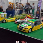 2019_10_03_GT_Messecup_modell_hobby_spiel_Leipzig_0186