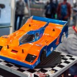 2019_10_03_GT_Messecup_modell_hobby_spiel_Leipzig_0190