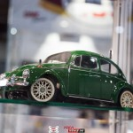 2019_10_03_GT_Messecup_modell_hobby_spiel_Leipzig_0191