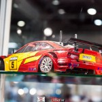 2019_10_03_GT_Messecup_modell_hobby_spiel_Leipzig_0192
