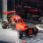 2019_10_03_GT_Messecup_modell_hobby_spiel_Leipzig_0194