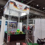 2019_10_03_GT_Messecup_modell_hobby_spiel_Leipzig_0197