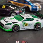 2019_10_03_GT_Messecup_modell_hobby_spiel_Leipzig_0260