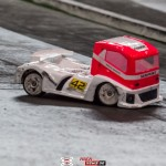 2019_10_03_GT_Messecup_modell_hobby_spiel_Leipzig_0444