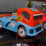 2019_10_03_GT_Messecup_modell_hobby_spiel_Leipzig_0479
