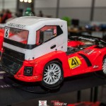 2019_10_03_GT_Messecup_modell_hobby_spiel_Leipzig_0481
