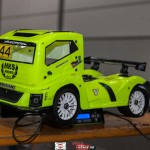 2019_10_03_GT_Messecup_modell_hobby_spiel_Leipzig_0482