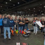 2019_10_03_GT_Messecup_modell_hobby_spiel_Leipzig_0622
