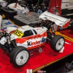 2019_10_03_GT_Messecup_modell_hobby_spiel_Leipzig_1215