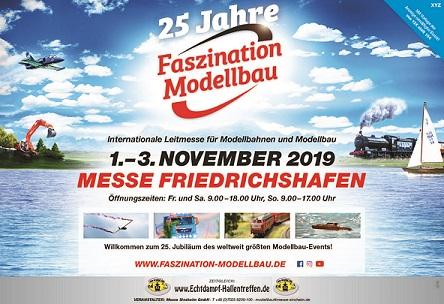 Homepage_Modellbau_2019