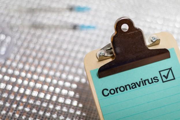 Coronavirus-800w
