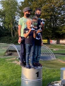 RCOW_2ter_SKM-West-2020_Lauf_Kidsrace