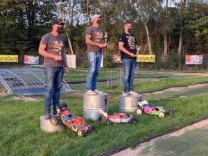 RCOW_2ter_SKM-West-Lauf_2020_4WD