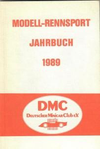 Jahrbuch_1989
