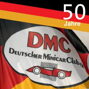 dmc50